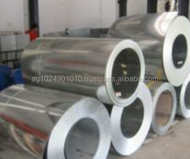 Favorites Compare,ppgi manufacturer,ppgi iron coil