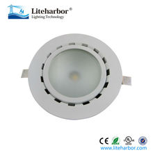 110v ceiling led mini puck light