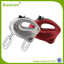 Small kitchen appliances juice blender , electric hand mixer