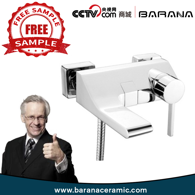 China Suppliers Hand Basin Taps Manufacture Replacing Bathtub Faucet With Free Fitting Fancy Shower Faucet Factory
