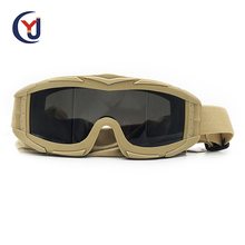 Fashion Style protection military night vision airsoft goggles