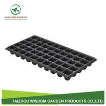 Hot Selling Selective Strong Nursery Propagation Trays