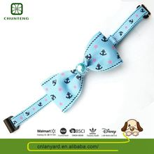 Pet Outdoor Natural Color New Products Arrows For Pet