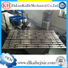 OEM farm tractor motorcycle spare part casting non metallic heavy machinery agrimotor machine part