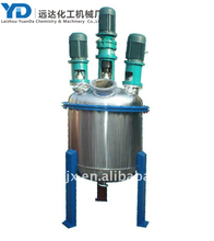 soap making machine in india price