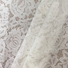 Lango Textile coupion guipure lace fabric,crystal lace fabric,different types of lace fabric