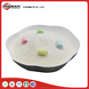 Edible Grade Bovine Hide Food Gelatin