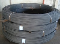 carbon steel wire price for screws/nuts