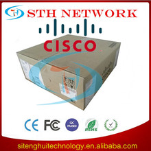 PA-2H Module Cisco Series Router Series Network Modules