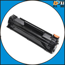 compatible canon lbp3050 toner cartridge,suitable for canon LBP3018 3050 3100 3010 LBP-3108