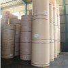 High Quality Brown Craft Paper Rolls