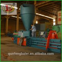 Professional baler for sale made in China