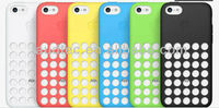 2013 Newest Desigen High Quality Cover silicone Case for iphone 5c, for iphone 5c silicone accessory