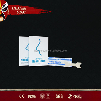 low price nasal strips for better breath
