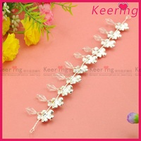 cheap indian wedding hair accessories WHD-035