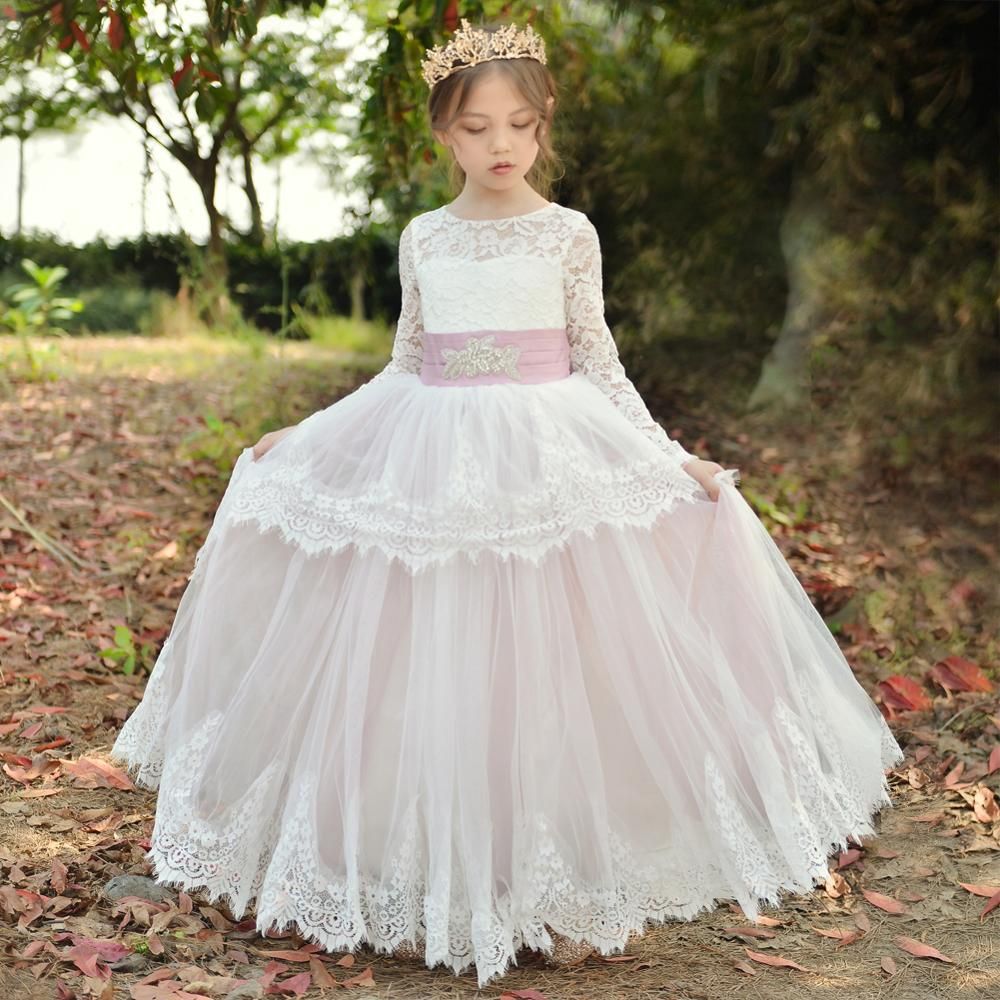 Wholesale Flower Costume Kids Online Buy Best Flower Costume Kids