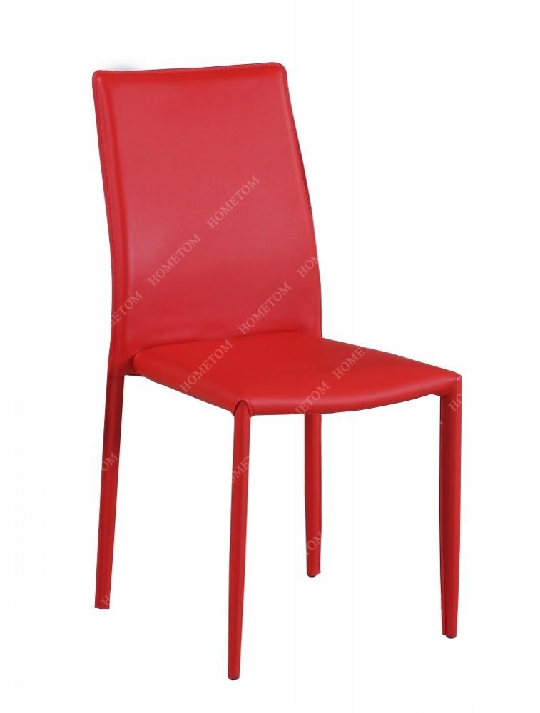 Multicolor Barato Couro Mob Lia Do Restaurante Cadeira