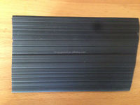 curtain wall glazing gasket