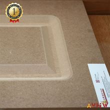 2013 high gloss mdf board