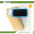 bright led solar wireless solar bank cell phone for Phone Charger