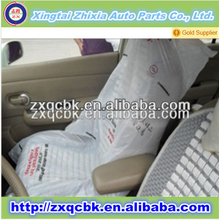 Excellent quality cleaning waterproof disposable cat seat cover