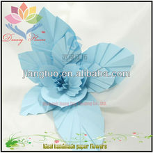 Cheapest satin flower corsage