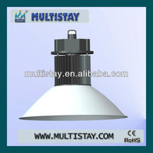 ip65 led high bay lighting 200w led trafic light