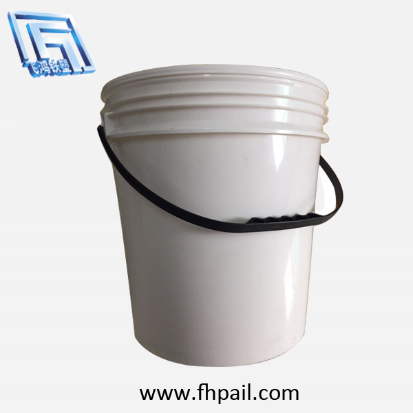 1 Gallon Buckets Food Gradeyuanwenjuncom