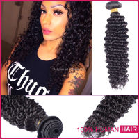 Buy original remy virgin chinese kinky curly hair