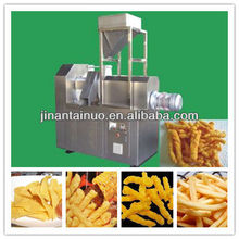 2016 TAINUO POTATO CHIPS MAKING MACHINE COMPETITIVE PRICE