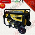2015 best selling inverter power generator