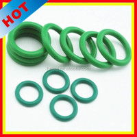 Best quality rubber hydraulic seals supplied by China factory
