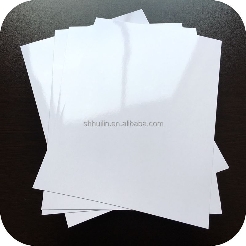 Main product Inkjet 230gsm glossy paper made in China