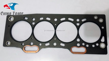 Cylinder Head Gasket for Toyota 2E/3E 11115-11010