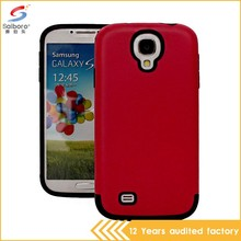 Fast delivery battery back cover for samsung galaxy s4 mini