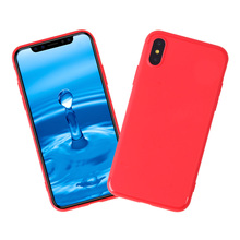 Factory directly sell new fashion cheaper phone soft luxo phone case with high performance
