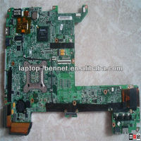 100% tested laptop motherboard for HP TouchSmart tx2 tx2z 504466-001