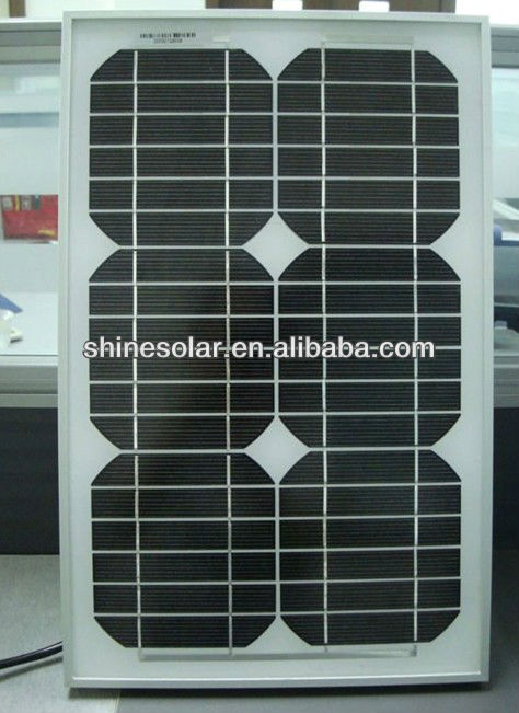5W pv panel cheap,small solar cell,new energy panel