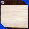 China products paulownia / best paulownia wood boards / furniture paulownia boards
