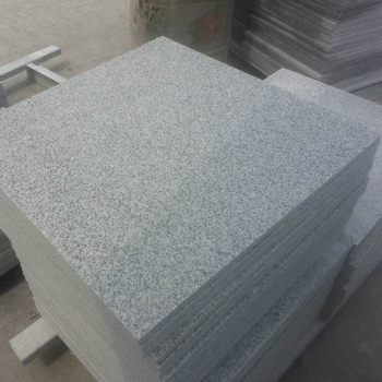 G603 granite prices ,grey granite granite prices in bangalore