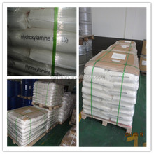 China cheap Hydroxylamine Sulfate, HAS