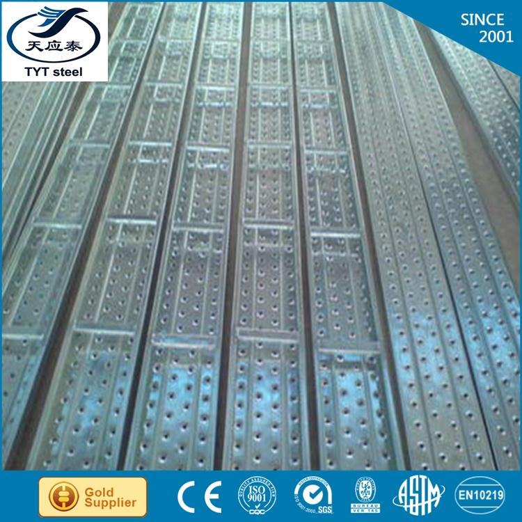 Multifunctional SMALL HOLE EXPANDED METAL MESH buy scaffolding metal plank with low price
