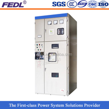 XGN2 Directly factory sale indoor 12kv high voltage switchgear