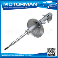 MOTORMAN Fully Stocked factory offer directly gas shock absorber 51606-S9V-A09 KYB334365 for HONDA Pilot