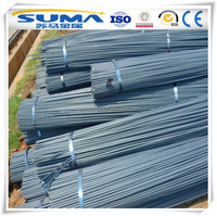 TMT iron rods, iron bars for construction