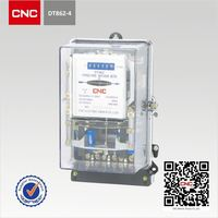 DT862 Three Phase Mechanical meter price
