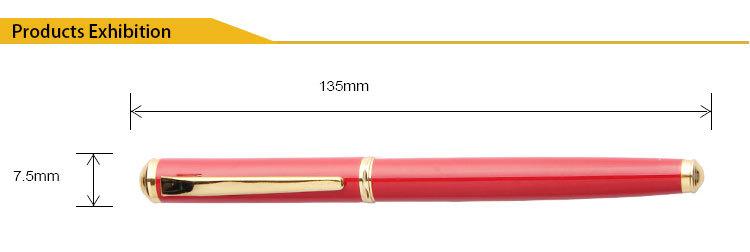 Custom writing companies instruments