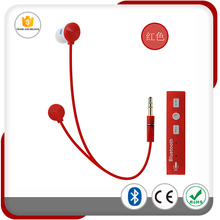 Used Mobile Phones Cheap Headphones In Ear Style Wireless Bluetooth Earphone