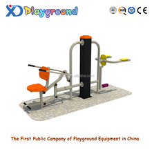 Professional Fitness Equipment Fitness Gym Equipment Fitness Equipment Outdoor