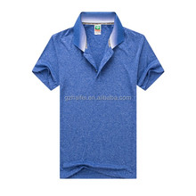 gym manufacturer wholesale polo shirts clothing custom create your own brand tshirt